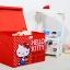 กล่องอเนกประสงค์ ลาย Hello Kitty thumbnail 5
