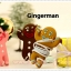 Gingerman Winder thumbnail 6