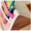 Folding Pencil Case กระเป๋าใส่เครื่องเขียน thumbnail 3