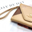 Day By Day Pouch (รุ่นใบใหญ่) thumbnail 17