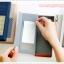 ICONIC Cube Pen Case thumbnail 11