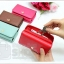 Multi Purpose Smartphone Wallet thumbnail 3