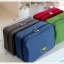 Partition Wash Bag size L thumbnail 29