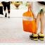 Travelus Air Shoes Pouch thumbnail 3