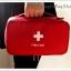 First Aid Pouch thumbnail 13