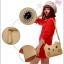 กระเป๋าแฟชั่นนำเข้า สไตล์เกาหลี รหัส SG104 thumbnail 10