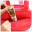 Organize Cosmetic Bag thumbnail 17