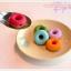 Music Donut thumbnail 17