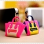 Plugy Celine Bag thumbnail 5