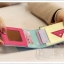 Twinkle Card Case กระเป๋าใส่การ์ดพวงกุญแจ thumbnail 3