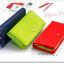 Merci Folding Wallet thumbnail 17