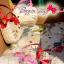 กระเป๋าถือ Hello Kitty thumbnail 29