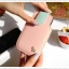 Pony IPhone case ซองใส่ไอโฟน3 , 4 ,4s ,5 thumbnail 12
