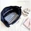 Layer Bag กระเป๋าขนาดใหญ่ ที่แยกออกได้เป็น 3 ใบ 3 ขนาด thumbnail 7