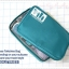 Smart System Travel Bag (L) กระเป๋าเก็บของใช้สำหรับเดินทาง thumbnail 25