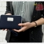 Ardium Bankbook Pouch กระเป๋าใส่สมุดบัญชีธนาคาร thumbnail 11