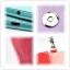 Ardium Smart Pastel Pouch กระเป๋าสตางค์ใส่โทรศัพท์ thumbnail 8