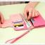 Ardium Smart Pastel Pouch กระเป๋าสตางค์ใส่โทรศัพท์ thumbnail 9