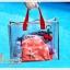 Aloha Holidays Bag thumbnail 7