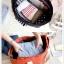 Layer Bag กระเป๋าขนาดใหญ่ ที่แยกออกได้เป็น 3 ใบ 3 ขนาด thumbnail 8