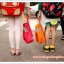 Travelus Air Shoes Pouch thumbnail 7