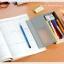 ICONIC Cube Pen Case thumbnail 7