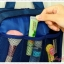 Organize Cosmetic Bag thumbnail 22