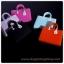 Plugy Diorissimo Bag จุกปิดกันฝุ่น thumbnail 3