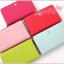Coni BankBook Wallet thumbnail 1