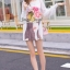 Princess Fairyland Dress by Seoul Secret thumbnail 3