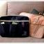 Smart Multi Pocket Case Bag thumbnail 11