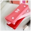 Lovely Ribbon Pencil case thumbnail 1