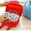 Organize Cosmetic Bag thumbnail 10