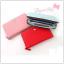 Coni BankBook Wallet thumbnail 13