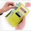 m.Humming it' Smart Clutch กระเป๋าสตางค์ for Galaxy Note thumbnail 3