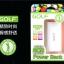 แบตเตอรี่สำรองพกพา สำหรับมือถือ ยี่ห้อ GOLF 5200mAh รุ่น 802 สีส้ม thumbnail 3