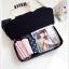 Layer Bag กระเป๋าขนาดใหญ่ ที่แยกออกได้เป็น 3 ใบ 3 ขนาด thumbnail 5