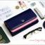 Double Mini Bag กระเป๋าสะพาย เก็บของได้หลายชั้น thumbnail 1