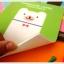Matryoshka Mouse Pad thumbnail 9