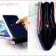Line Zipper Wallet L thumbnail 23