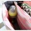 Conitale Bag in Bag กระเป๋าจัดระเบียบขนาดใหญ่ thumbnail 15