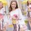 Princess Fairyland Dress by Seoul Secret thumbnail 8