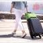 Travelus Life Bag กระเป๋าถือ/สะพาย อเนกประสงค์ thumbnail 10