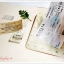Iconic Passport Cases thumbnail 5