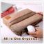 """All in One Organizer 15"""" กระเป๋าใส่โน๊ตบุ๊ค และ อุปกรณ์ thumbnail 1"""