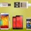 สายชาร์จหุ้มตาข่ายอย่างดี Micro USB สำหรับมือถือสมาร์ทโฟนทั่วไป ยี่ห้อ GOLF thumbnail 6