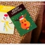 Christmas Lomo Card 1set 56 ใบ thumbnail 4