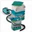 ถุงสูญญากาศ 3D ทรงลูกบาศก์ สำหรับเก็บ ผ้าห่ม ตุ๊กตา หมอน ที่นอน thumbnail 7