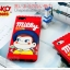 Case iPhone 4/4s Peko Milky thumbnail 14