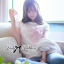 Lady Ribbon Lady Cara Blossom Sweet Chic T Shirt thumbnail 4